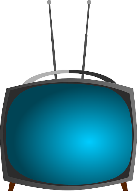 Bipolar and Media Consumption