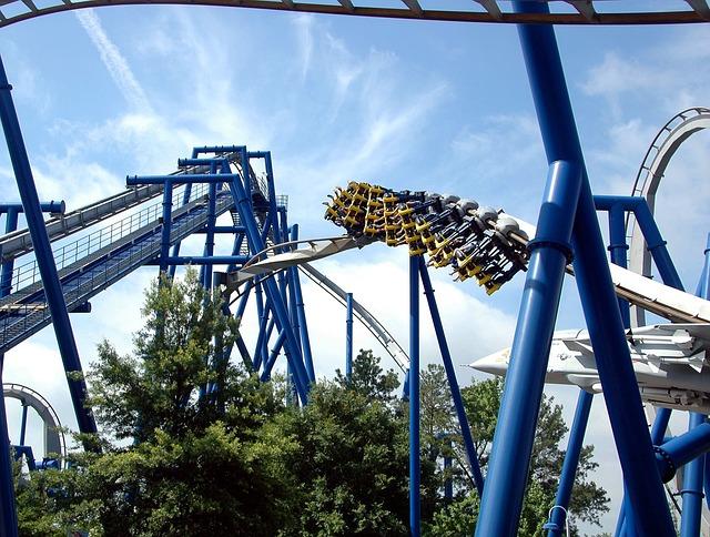 bipolar-roller-coaster