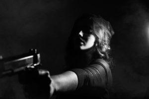 mental illness guns ruin lives