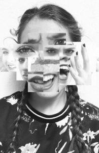 bipolar blog